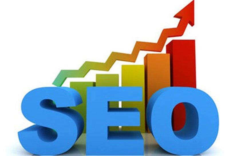 افزایش رتبه سایت از طریق ماندن کاربران روی سایت شما