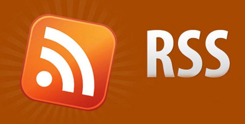 فید RSS چیست