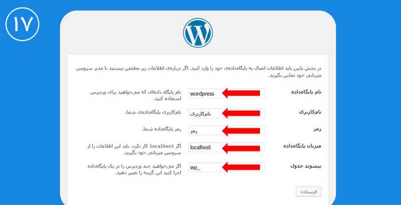 install-wordpress24