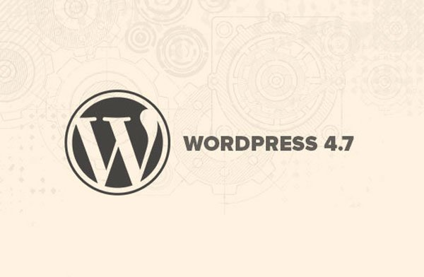wordpress4-7-e