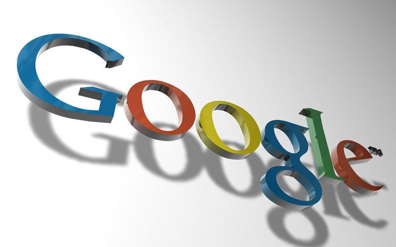 جریمه گوگل و تاریخچه آن