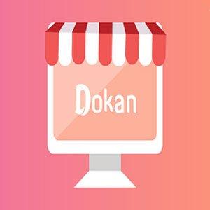 افزونه ووکامرس چند فروشندگی دکان Dokan Pro Business