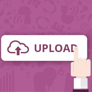 آپلود فایل توسط مشتری در ووکامرس Yith Woocommerce Uploads Premium