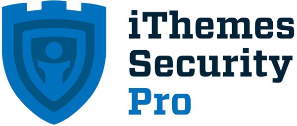 افزونه iThemes Security Pro برای افزایش قدرتمند امنیت وردپرس