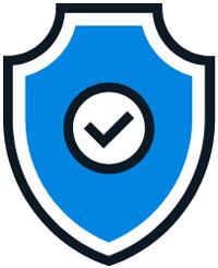 برای افزایش قدرتمند امنیت وردپرس