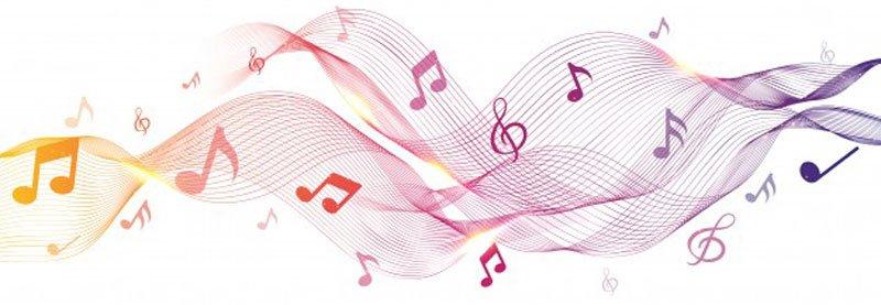 قالب موزیک وردپرس پارس موزیک Pars Music