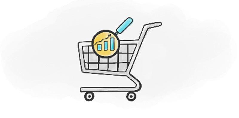 60 روش ثابت شده برای افزایش تاثیر بازاریابی آنلاین شما