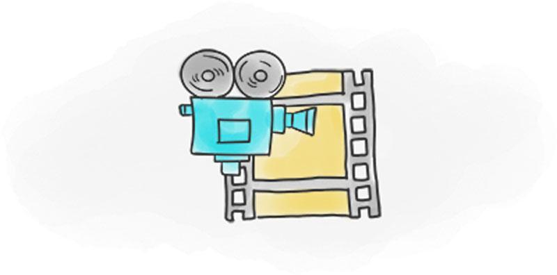 چگونه استفاده از ویدئو را در بازاریابی خود شروع کنیم؟