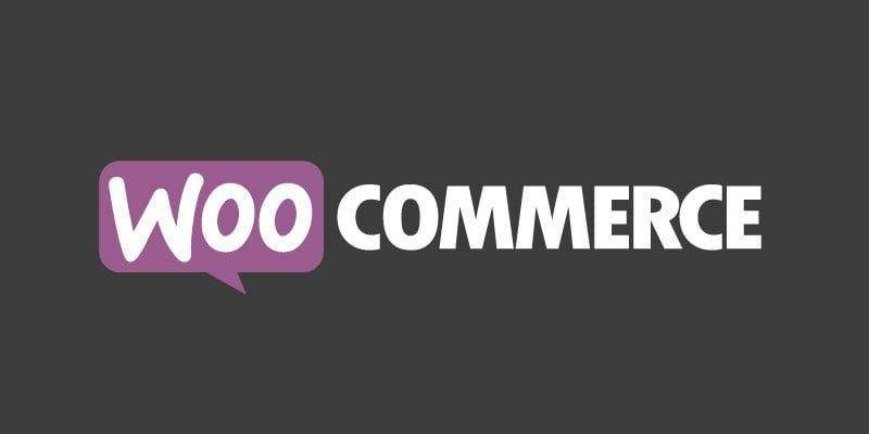 افزونه نقد و بررسی پیشرفته محصولات WooCommerce Product Reviews