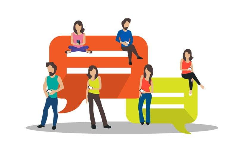 افزونه درج حرفه ای نظرات سایت های وردپرسی | افزونه Commentator