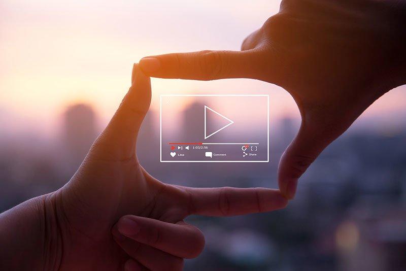 افزونه ویدئو پلیر قدرتمند وردپرس JW Player