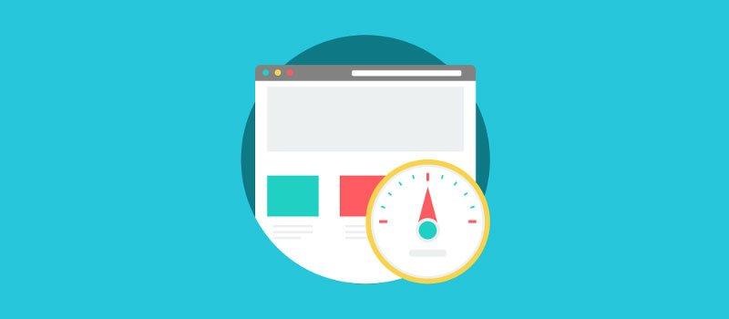 آموزش افزایش سرعت سایت با افزونه WP FASTEST CACHE PREMIUM