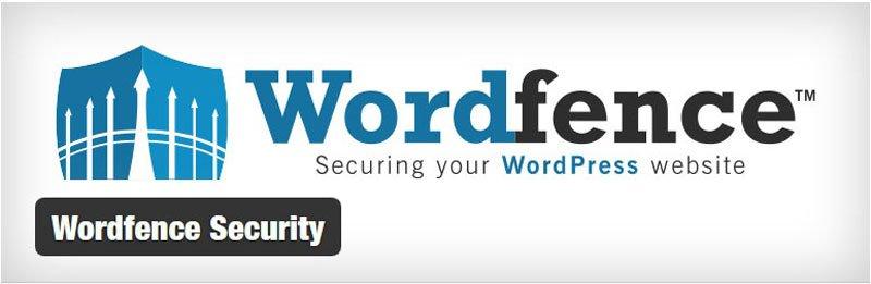 افزونه Wordfence Security Premium