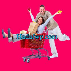 پک طراحی و راه اندازی فروشگاه اینترنتی استارتر